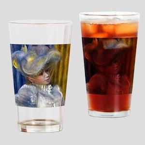 jewelry_box Drinking Glass