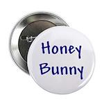 Honey Bunny 2.25