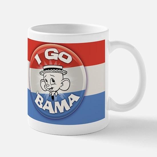 spuck-bama-CRD Mug