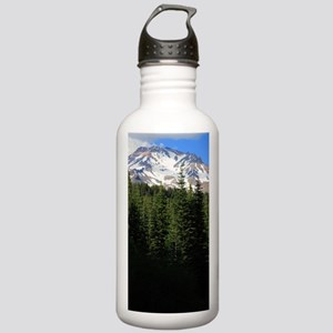 Mount Shasta 15 Stainless Water Bottle 1.0L