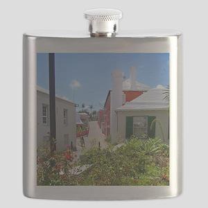 St George Flask