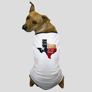 1554deac2 Dallas Cowboy Pet Apparel - CafePress