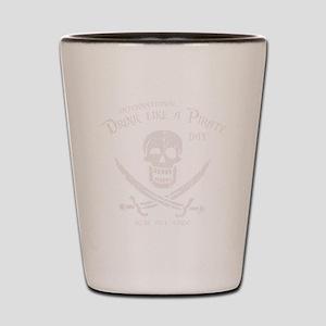 drink-pirate-DKT Shot Glass
