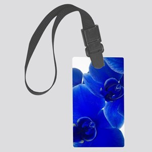Nature Artwok, Digital Photo by  Large Luggage Tag