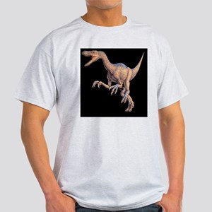 Velociraptor Light T-Shirt
