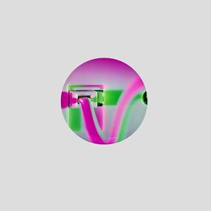 Internet connection Mini Button