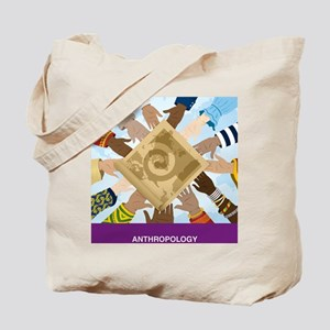 Apparel Tote Bag