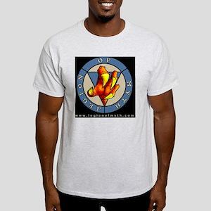 1200_blackBG_web Light T-Shirt
