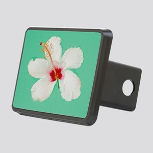 Dainty Floater Rectangular Hitch Cover