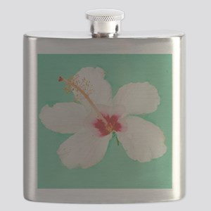 Dainty Floater Flask