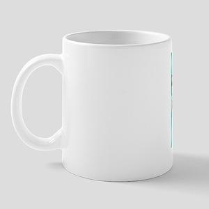 Heart attack Mug