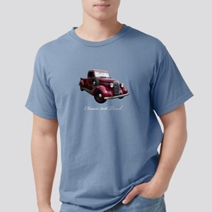 1936 Old Pickup Truck T-Shirt