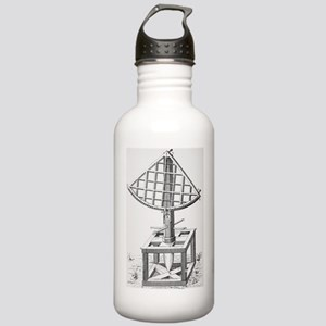 An astronomical sextan Stainless Water Bottle 1.0L