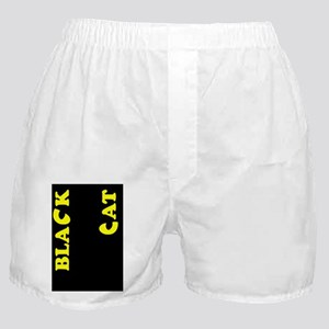 BC-EMB-a Boxer Shorts