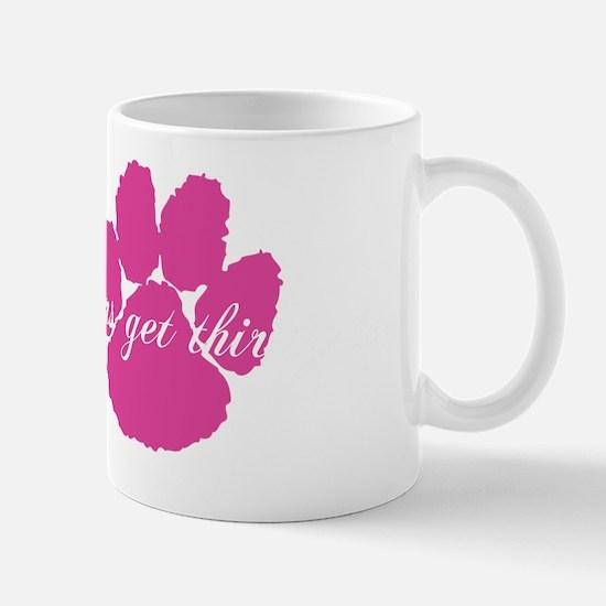 cougar44 Mug