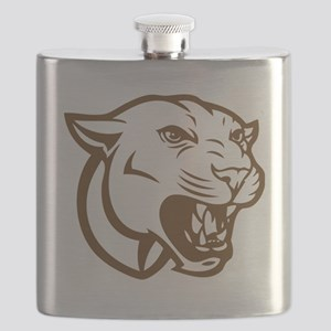 cougar9 Flask