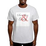 Swindlers Light T-Shirt
