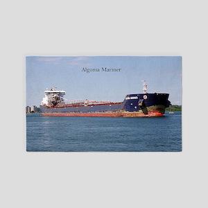 Algoma Mariner Area Rug