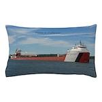 Cason J. Callaway Pillow Case