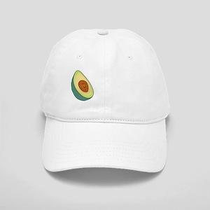 goodfat1 Cap