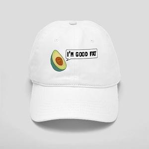 goodfat Cap