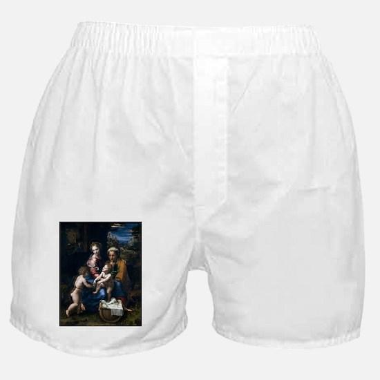 La Perla - Raphael Boxer Shorts