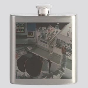 t8750318 Flask