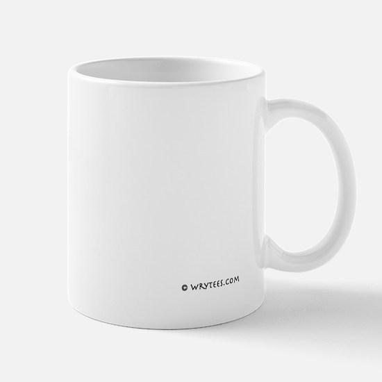 Avon Calling! Mug