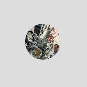 t8751149 Mini Button