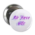 Air Force Wife ver2 2.25