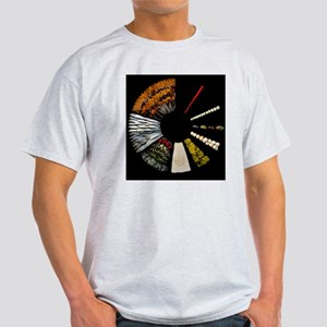 Biological collection Light T-Shirt