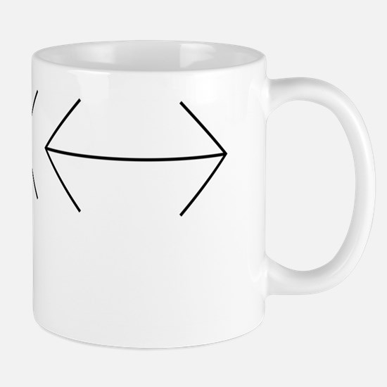 t4780447 Mug