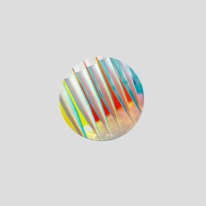 t8751365 Mini Button