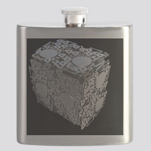 t3950227 Flask