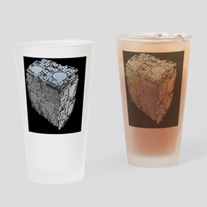 t3950227 Drinking Glass