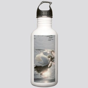 z8280177 Stainless Water Bottle 1.0L