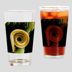 z1800223 Drinking Glass