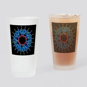 t3950163 Drinking Glass