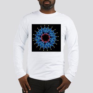 t3950163 Long Sleeve T-Shirt