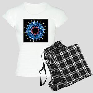 t3950163 Women's Light Pajamas