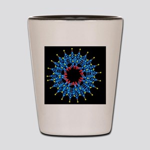 t3950163 Shot Glass