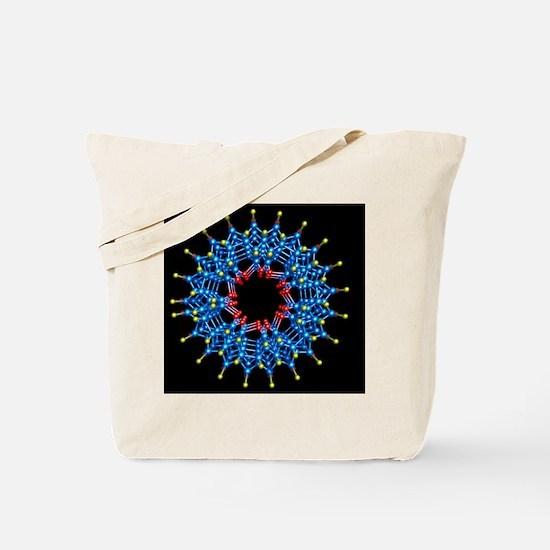 t3950163 Tote Bag