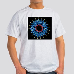 t3950163 Light T-Shirt