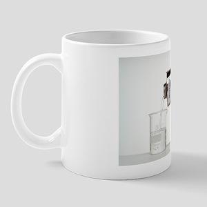 Naphtha Mug