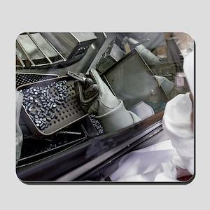 t1750159 Mousepad