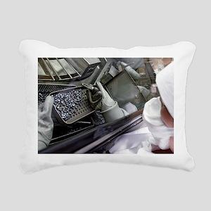 t1750159 Rectangular Canvas Pillow