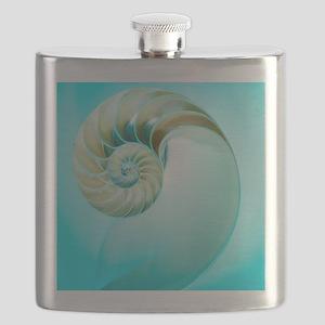 z5100035 Flask
