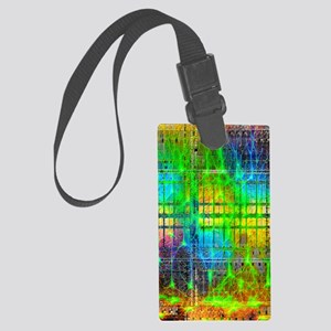 t3900034 Large Luggage Tag