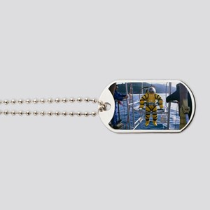 t7100183 Dog Tags