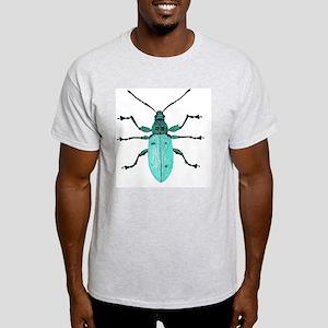 Nettle weevil Light T-Shirt